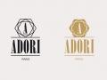 logos-Adori.jpg