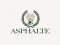 logos-Asphalte.jpg