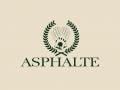 logos-Asphalte1.jpg