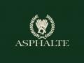 logos-Asphalte2.jpg