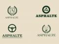rech-logos-Asphalte.jpg