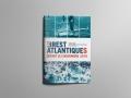 Brest Atlantiques brochure conférence de presse.jpg