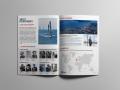Brest Atlantiques brochure conférence de presse ouverte.jpg