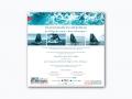invitation-BA-21x21-inauguration-officielle.jpg