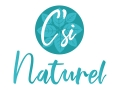c-Si-taturel-Logo