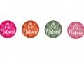 c-Si-Naturel-logos déclinaisons couleurs