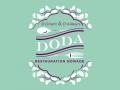 logo-doda-FINAL.jpg