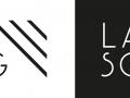 Lalasong logo 2