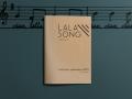 Lalasong catalogue