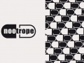 logo-nootrope.jpg
