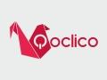 Qocliqo logo 1