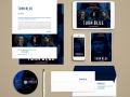 Branding-Identity-Turn-Blue.jpg