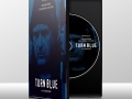 DVD_turn-blue-2.jpg