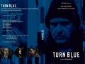 TurnBlue-jaquette-OK.jpg